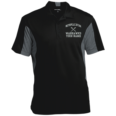 Westerville central high school scrub top scrub top for T shirt printing westerville ohio