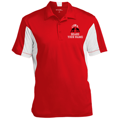 03fcb6e33 Coe-Brown Northwood Academy Custom Apparel and Merchandise - Jostens ...