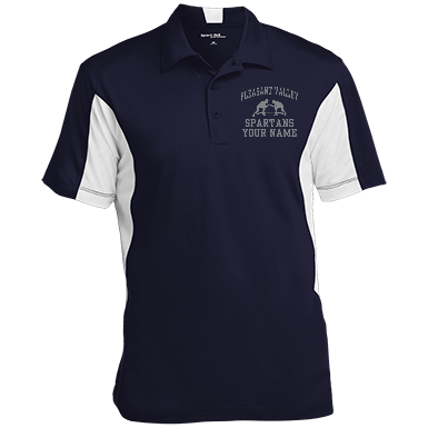 a2e137823cd2 Pleasant Valley High School Custom Apparel and Merchandise - Jostens ...