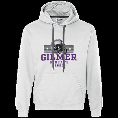 Schedule - Gilmer Bobcats Football (Ellijay, GA) | MaxPreps