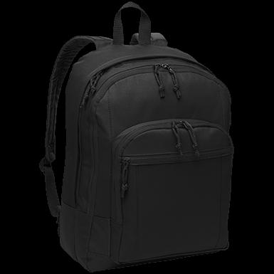 custom bags mylocker net