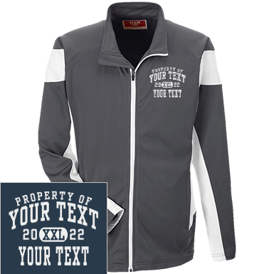 west blocton men Huge selection of custom west blocton high school fan gear and apparel from thousands of high school and k-12 stores save 10% off your first purchase order west.