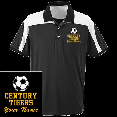 16f69897c Century Elementary School Team 365 Custom Apparel and Merchandise ...
