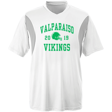 Valparaiso High School Track Field Custom Apparel And Merchandise