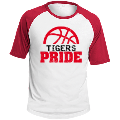 lowest price 092b7 c1729 Duke High School Baseball Custom Apparel and Merchandise ...