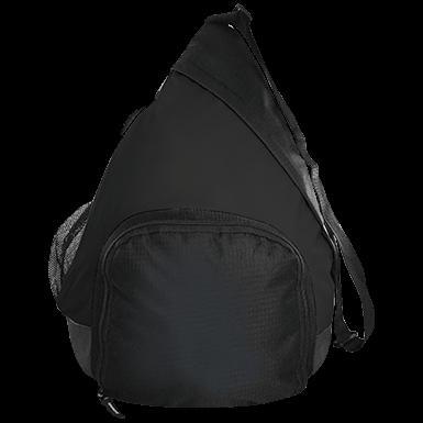 77c1376a810 Custom Bags - MyLocker.net