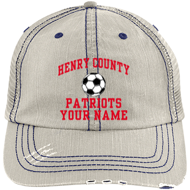 fc5d7230 Henry County High School Custom Apparel and Merchandise - Jostens ...