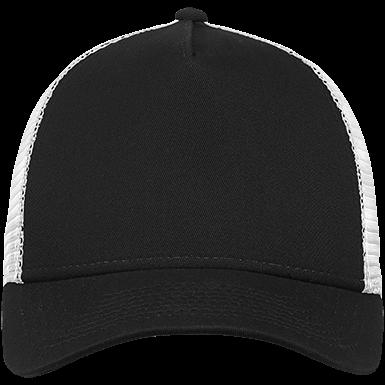 8fe7eb3c Custom Hats - MyLocker.net