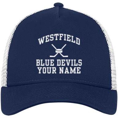 more photos e46d2 dbaa9 Westfield High School Custom Apparel and Merchandise ...