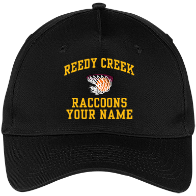 Reedy Creek Elementary School Custom Apparel and Merchandise ... 8daad27f64ec
