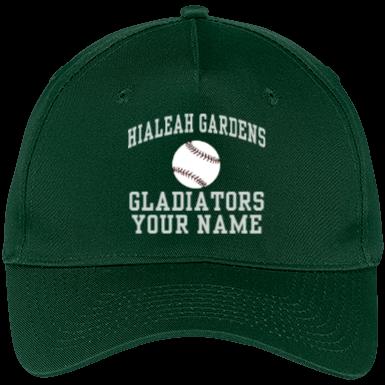 Hialeah Gardens Senior High School Custom Apparel and Merchandise ...