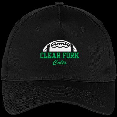 5ea8ef16 Clear Fork High School Custom Apparel and Merchandise - Jostens ...