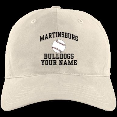 Martinsburg High School Custom Apparel and Merchandise - Jostens ... 273421fb127d