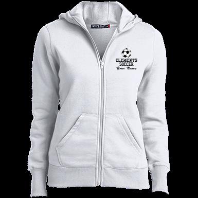 8dbcf0e4625 Sportswear - Clements Colts Girls Soccer (Athens, AL)