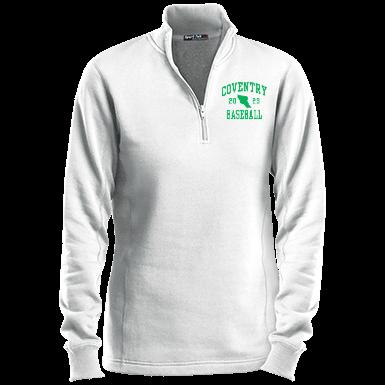 8b40c7c94ef Sportswear - Coventry Patriots Baseball (CT) | MaxPreps