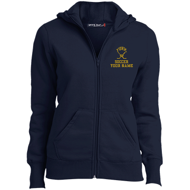 cheap for discount 9d32d d6678 Sportswear - York Dukes Soccer (NE) | MaxPreps