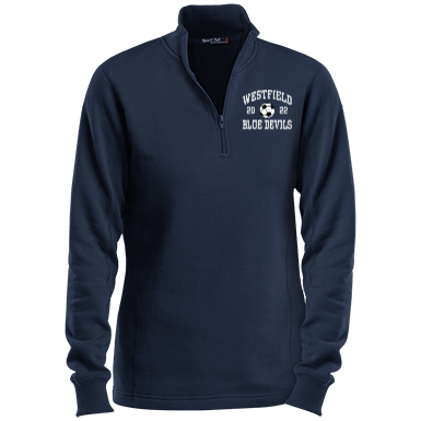 the latest 62e54 17fee Sportswear - Westfield Blue Devils Field Hockey (NJ)