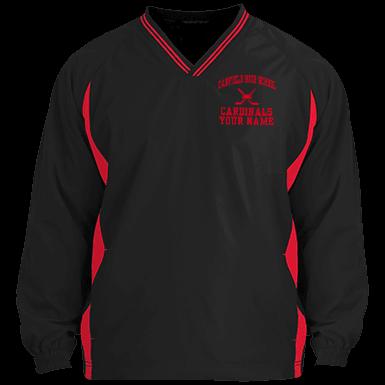 30082215 Long Sleeve · Sweatshirts · Hoodies · Crewnecks · Jerseys · Football ·  Baseball · Jackets