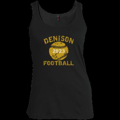 5e07ccbd Sportswear - Denison Yellow Jackets Football (TX)