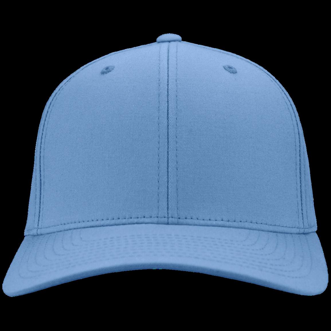 Personalized Twill Cap - Jostens School Stores