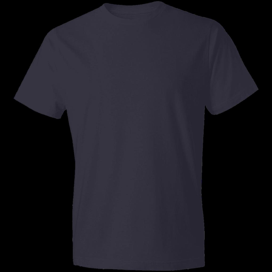 Anvil Lightweight Tshirt 45 Oz
