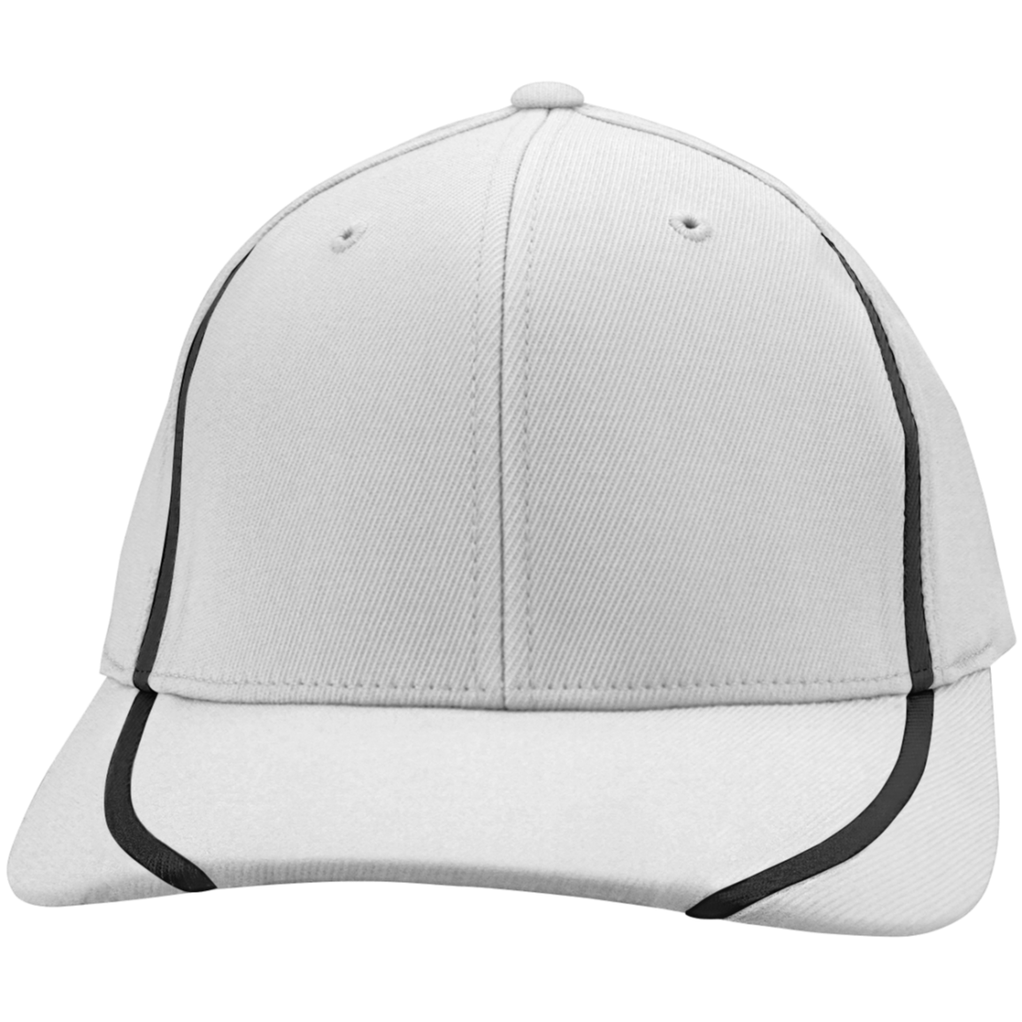 4ca11ba63f3 france jordan flex fit hats lids a0aae 16685