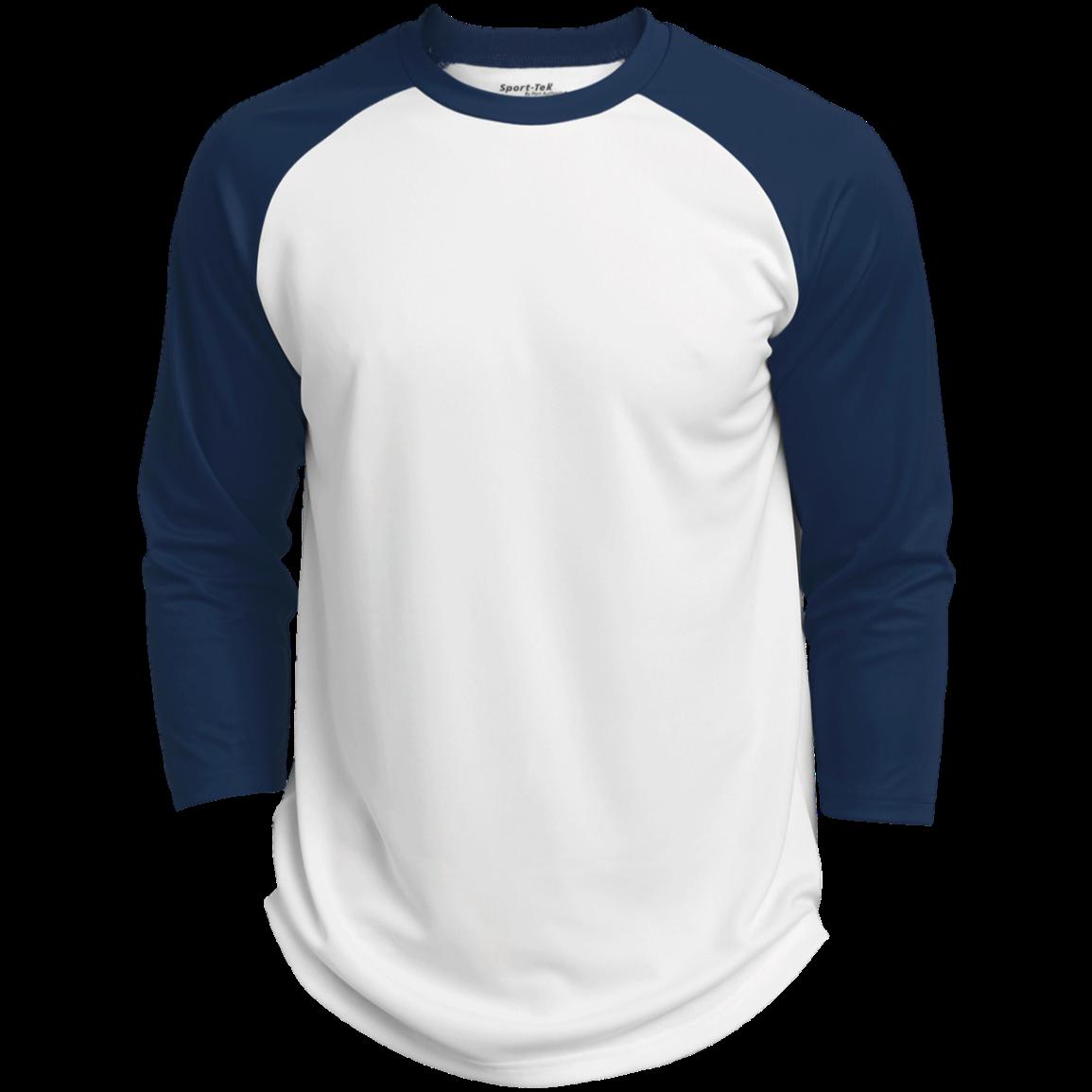 f0e0dfaa7db1 Bel Air High School Polyester Game Baseball Jersey - SpiritShop.com