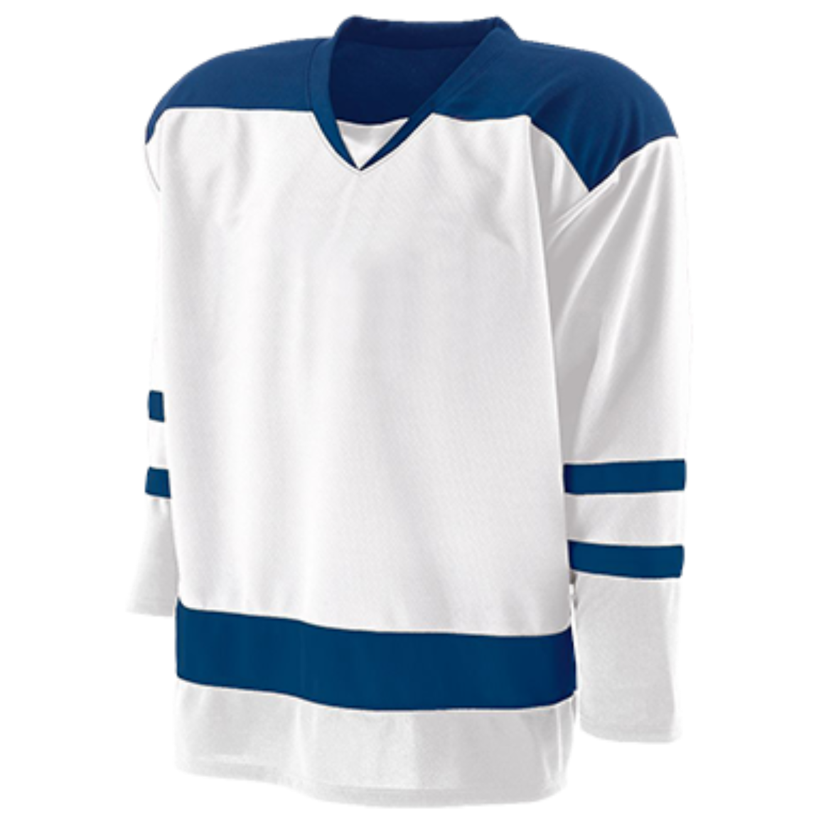 9ee26542f50 Grace Wilday Middle School Youth Hockey Goalie Jersey - SpiritShop.com